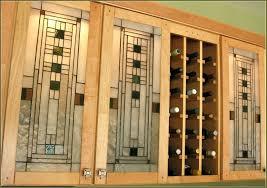 refacing cabinet doors with beadboard home design ideas