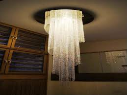 Foyer Chandelier Ideas Foyer Chandeliers Ceiling Lighting Design Ideas U2014 Indoor Outdoor