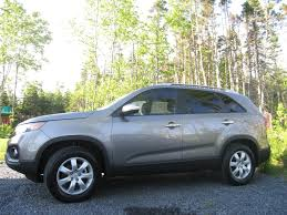pictures from proud sorento owners page 4 kia forum