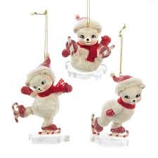 buy club pack of 12 skating boy and teddy