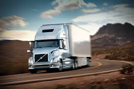 volvo commercial truck dealer wheeling truck center volvo truck truck sales parts service