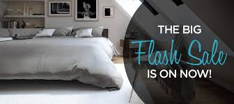 a best home decor shopping store in 2017 lelaan home shopping place