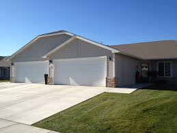 rental properties for rch investments in yakima wa