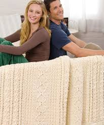 Red Heart Comfort Yarn Patterns 282 Best Red Heart Free Crochet Afghan U0026 Throw Patterns Images On