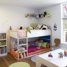 neutral kids bedroom ideas newhomesandrews com
