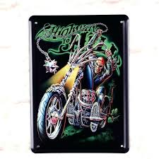 wall ideas wood motorcycle wall decor indian motorcycle wall