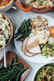 how long are thanksgiving leftovers good for 10 smart ways to use up your thanksgiving leftovers kitchn
