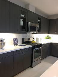 white kitchen cabinets with black quartz black kitchen cabinets with white quartz countertops page 1