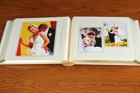 4x6 photo album inserts slip in albums