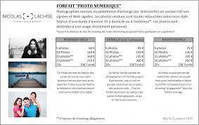 prix photographe mariage tarif photographe mariage photographie