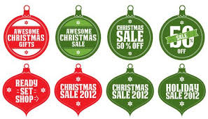 baubles sale and gifts icons icon2s free