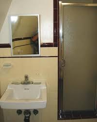 Bathroom Peep Holes The Lope The Last Wigwam