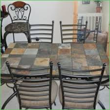 ashley antigo slate dining table slate kitchen table inspirational best ashley brand antigo dining