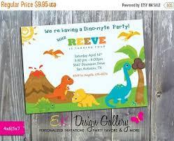 93 best birthday invitations images on pinterest birthday