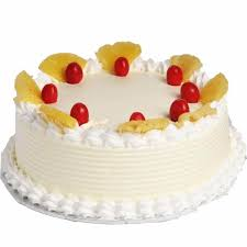 order cake online how to order online cake delivery in hyderabad quora