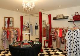 fashion boutique milly independent fashion boutique in fashion