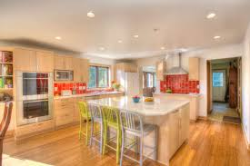 design home remodeling corp remodeled homes tour