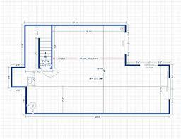 basement layouts basement apartment floor plan ideas decobizz throughout layouts