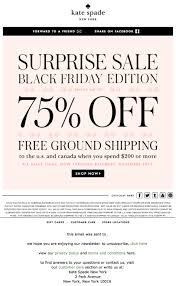 black friday canada 2017 deals kate spade black friday 2017 sale u0026 outlet handbag deals blacker
