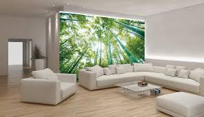 artwork wall murals for living room wall sceneries for drawing artwork green chinese bamboo tree custom decal for wall murals in living room white walls