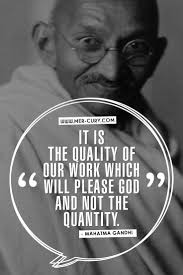 quote gandhi change world best 25 mahatma gandhi quotes ideas on pinterest information of