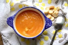 comment cuisiner le radis noir cuit soupe d hiver radis noir carotte wonderful breizh