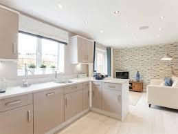 houses for sale in royal leamington spa warwickshire cv31 3db