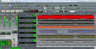 n track studio pro apk n track studio 7 1 0