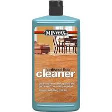 shine stainless steel cleaner 32ss1 unit each free