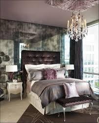 glam bathroom ideas bedroom glamorous bedroom paint colors glam chic decor glam