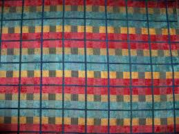 Kravet Upholstery Fabrics Lee Jofa Plaid Check Chenille Upholstery Fabric 10 Yard Bolt Gold