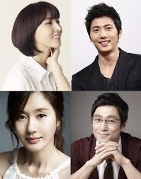 chambres d h es dr e ฮ นฮเยจ น han hye jin อ ซ งอ sang woo ค มจ ซ ji soo