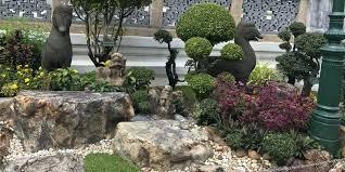 Rock Garden Chd Rock Garden Pics Rock Garden Pics In Chandigarh Autouslugi Club