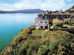tony house tony bennett s house for sale nbc bay area
