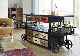 meuble de cuisine style industriel meuble de cuisine style industriel cuisine rapide meuble cuisine