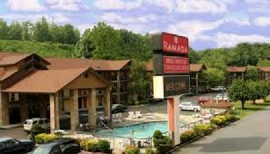 welcome to ramada picture of ramada pigeon forge south pigeon