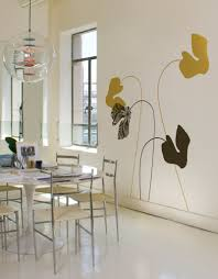 Dining Room Decals Wisteria Wall Decals U2013 Blik