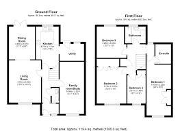 pizza hut floor plan images home fixtures decoration ideas