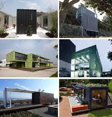 10 principales riesgos de casa prefabricadas segunda mano la arquitectura con contenedores análisis ventajas y desventajas