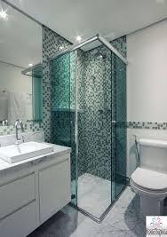 bathroom ideas for small bathrooms designs bathroom ideas on a budget modern bathroom designs architectural