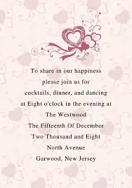 wedding msg wedding messages for invitation yourweek befdd5eca25e