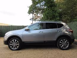 nissan qashqai leather seats for sale used grey nissan qashqai for sale dorset
