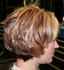 pictures of medium hairstyles older women medium length hairstyles