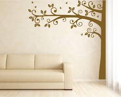 large wall decals vinyl wall art stickers