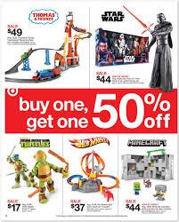 target 2014 black friday ad black friday 2015 target ad scan buyvia