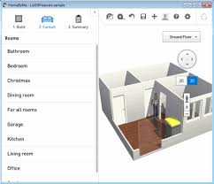 home design free software 6 best free home design software for windows