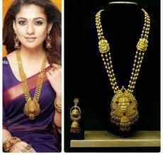 gold necklace wholesale images 1 gram gold jewellery wholesale contact 9618284188 neckalace jpg