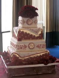 wedding cake gold cakes washington dc maryland md wedding cakes northern va virginia