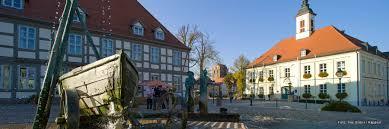 Rehaklinik Bad Belzig Brandenburg Wanderkompass De