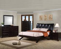 Bedroom Decorating Ideas Feature Wall Cool Nike Wallpapers Bedroom Wallpaper Free Download Smart Boy Hd